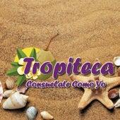 Tropiteca / Consuelate Como Yo von Various Artists