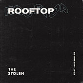 Rooftop by Stolen