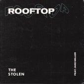Rooftop de Stolen