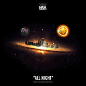 All Night von YBSNRA