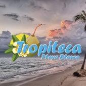 Tropiteca / Playa Blanca de Various Artists
