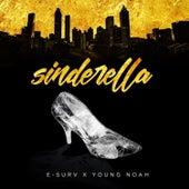 Sinderella von E-Surv