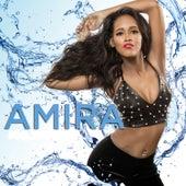 Amira by Amira
