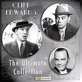 The Ultimate Collection by Cliff Edwards