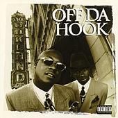 Off Da Hook by Off Da Hook