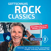 Gottschalks Rock Classics von Various Artists