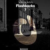 Flashbacks 7 de Various Artists