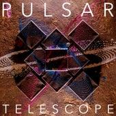 Telescope von Pulsar
