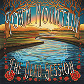 The Dead Session von Town Mountain