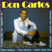 El Cariño by Don Carlos