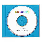 Look Inside by Colours