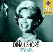 Skylark (Remastered) - Single by Dinah Shore