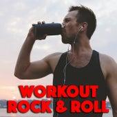 Workout Rock & Roll von Various Artists