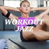Workout Jazz von Various Artists