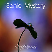 Night Romance by Sonic Mystery