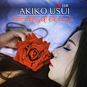 Harmony of Elements di Akiko Usui