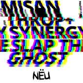 Slap the Ghost / Stinger de Various Artists