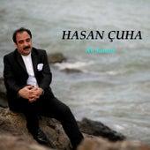 Ah Samire by Hasan Çuha