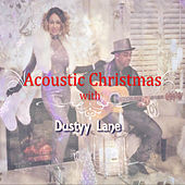 Acoustic Christmas With Dustyy Lane von Dustyy Lane
