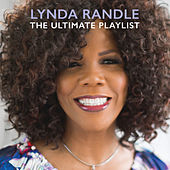 The Ultimate Playlist by Lynda Randle
