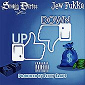 Up Down by Smigg Dirtee