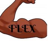 Flex von