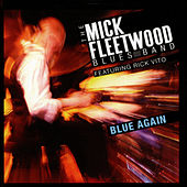 Blue Again (Live) de Mick Fleetwood