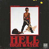 City Morgue Vol 1: Hell Or High Water von City Morgue