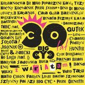 30 Lat z wariatami by Various Artists