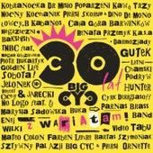 30 Lat z wariatami de Various Artists