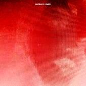 Limbo von Madeaux