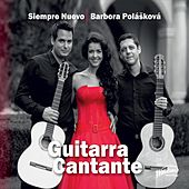 Guitarra Cantante de Various Artists
