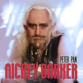 Peter Pan von Nickey Barker
