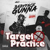 Target Practice - EP de BabyFace Gunna