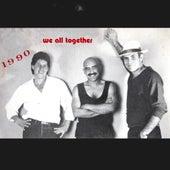 1990 de We All Together