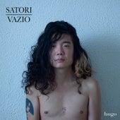 Satori / Vazio by Hugo