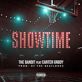 Showtime by Bandit
