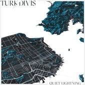 Quiet Lightning by Turk