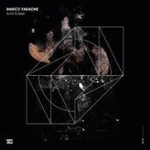 Lunar Eclipse von Marco Faraone
