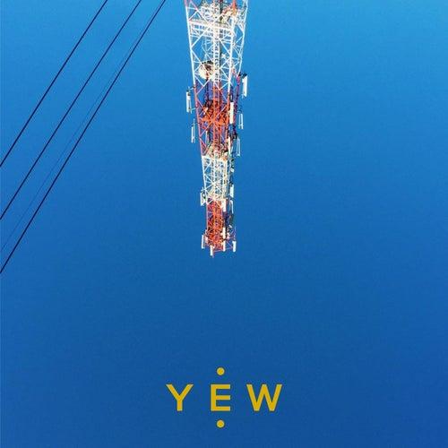 ลมที่ลา by Yew