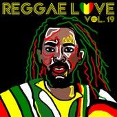 Reggae Love Vol, 19 by Various Artists