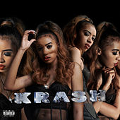 Krash by Jean Deaux