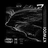 KTW001 de Various Artists