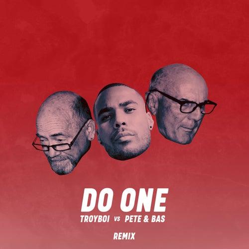 Do One by TroyBoi