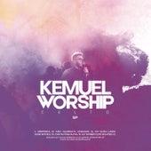 Kemuel Worship I (Playback) de Kemuel
