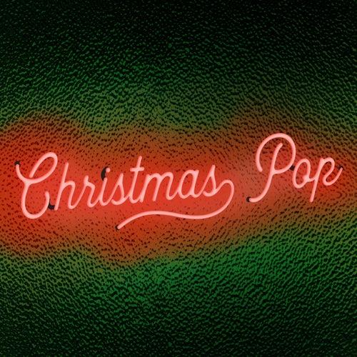 Christmas Pop von Various Artists