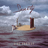 Sanity by The Side Project