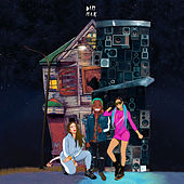 Hood EDM Originals by Bok Nero
