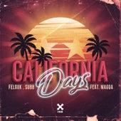 California Days di Felguk