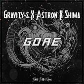 Gore by Gravity-S